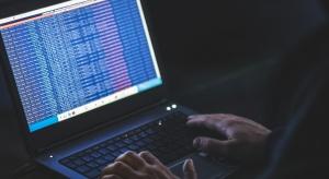 Nowy wirus atakujący komputery w Europie coraz groźniejszy
