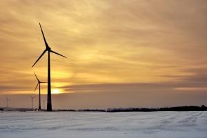 Rząd przeprosi się z energią wiatrową?