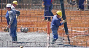 Rynek betonu towarowego: po rozczarowaniu umiarkowany optymizm
