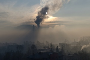 Alarm smogowy dla Polski. Fatalna jakość powietrza w wielu miastach