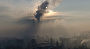 Za biedni, żeby zabić smog?