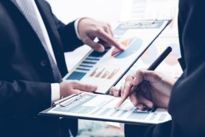 KIG: w 2017 r. inwestycje firm i gmin wzrosną