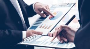 Wartość inwestycji venture capital w Polsce przekroczyła 1,2 mld zł