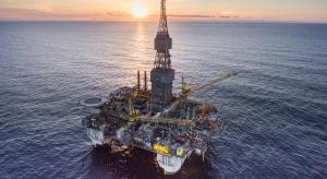 Statoil zwiększa zakres prac poszukiwawczych