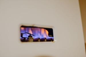 Nie brakuje nieuczciwych praktyk wśród sprzedawców gazu