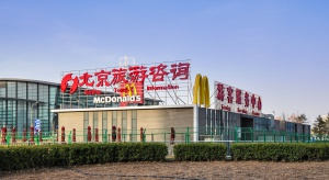 Chiny szykują miłą niespodziankę dla zagranicznych inwestorów