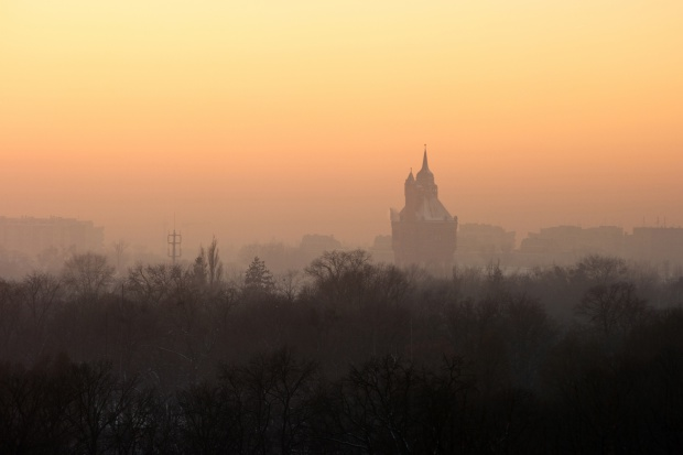 Fortum dofinansuje ciepłownicze instalacje wewnętrzne w budynkach we Wrocławiu