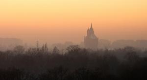 Kolejny program wspierający ciepłownictwo we Wrocławiu