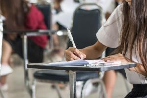 PGNiG Termika wspiera edukację młodzieży