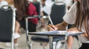 Stypendia dla studentów czeka większe zróżnicowanie? To strata dla humanistów