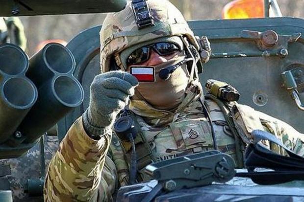 Amerykańskie wojska w Polsce przyniosą ze sobą inwestycje