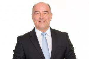 Manfred Leitner ponownie członkiem zarządu OMV