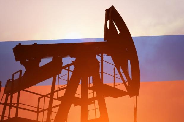 Rosja przekroczyła swoje zobowiązania cięć produkcji ropy