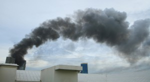 Ekolodzy mylą się w sprawie węgla. Oto 11 argumentów