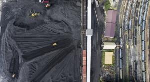 Górnicze dylematy: likwidować kopalnie, budować nowe i fedrować tyle węgla, żeby wystarczyło