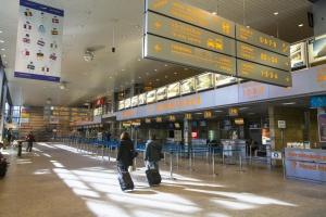 Dobre prognozy dla lotnisk regionalnych, ale czy wszystkich?