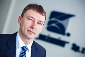 J. Paś, KZN Bieżanów: w połowie roku ożywienie w budownictwie kolejowym
