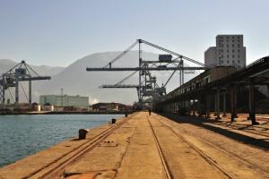OT Logistics umacnia się na Bałkanach