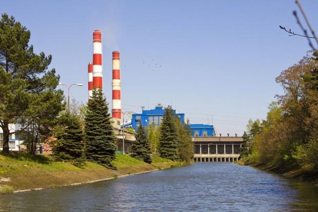 CEZ szuka wykonawcy instalacji odazotowania w Skawinie