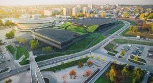 Najwięksi inwestorzy na rynku nieruchomości spotkają się w Katowicach