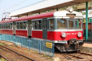 Premier wydał polecenie i Przewozy Regionalne znalazły pociągi na Pol'And'Rock Festival