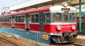Pociągi mają powrócić do 20 miejscowości. Jest nowelizacja