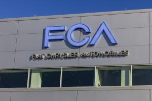 Fiat Chrysler potwierdza rozmowy z Renault na temat połączenia