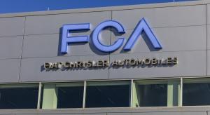 Fiat zapłaci srogą karę za zawyżanie wyników sprzedaży