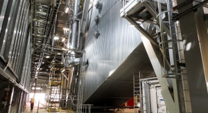 PGE planuje budowę nowej elektrociepłowni. Jest list intencyjny