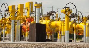 PGNiG ostrzega ws. obowiązkowych zapasów gazu