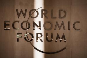Rusza Davos. Ryzyko polityki protekcjonistycznej w centrum uwagi