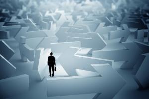 Mniej optymizmu w sektorze MŚP