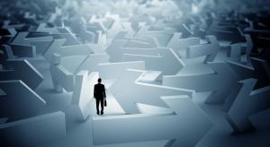 Strategia na rzecz Odpowiedzialnego Rozwoju: przedsiębiorcy są za, ale…