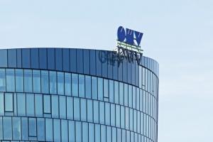 OMV sfinalizował sprzedaż brytyjskiej spółki