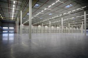 Panattoni wybuduje duże centrum dystrybucyjne dla H&M