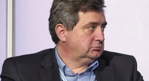 Prezes ING BŚ: banki staną się firmami software'owymi