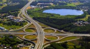 Infrastruktura pod presją procedur, pieniędzy i harmonogramów
