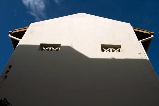 Włochy wprowadzają podatek od cienia