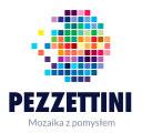 Pezzettini