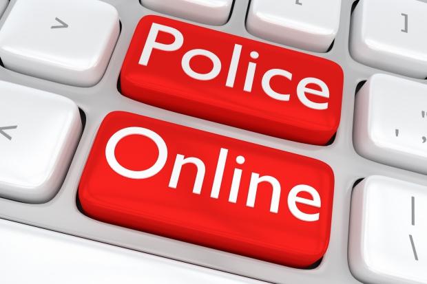 Europol: policjanci powinni być specjalistami od technologii cyfrowych