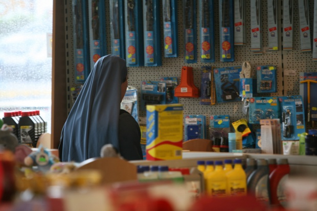 90 proc. leków zniknie ze stacji paliw?