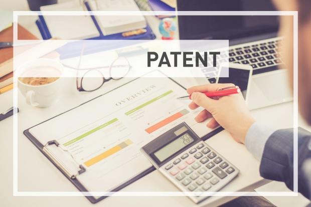 Coraz więcej polskich patentów