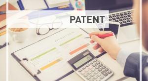 Urząd ostrzega przed wyłudzającymi opłatę za patenty