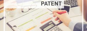 Ożywienie w Urzędzie Patentowym