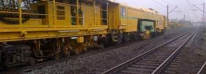 Kontrakt na dużą inwestycję kolejową podpisany