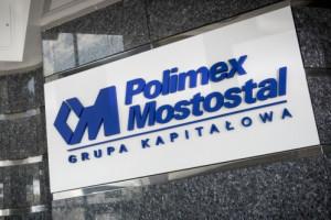 Energetyka chce dobić do 66 proc. w Polimeksie-Mostostalu