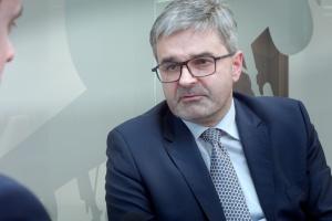 Katowice Airport, pomimo braku wsparcia z UE, mocno inwestuje