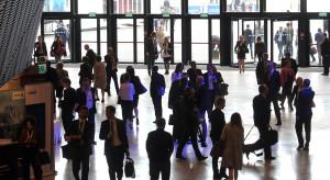 Startuje Nowy Przemysł Expo. Trzy dni najnowszych technologii w Katowicach