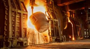 Produkcja stali: świetne wyniki polskich hut