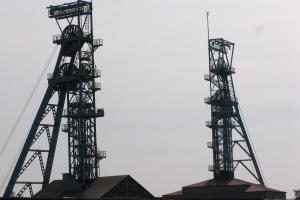 Kupili polską kopalnię, teraz przekonują, że w europejskiej energetyce jest miejsce na węgiel